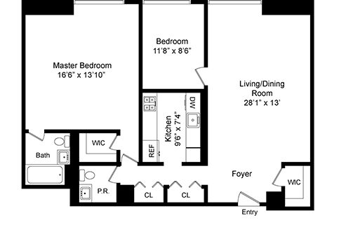 115-east-87-street-12e-floorplan