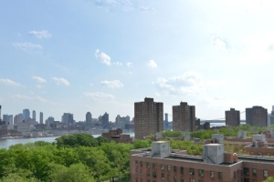 577-grand-st-1006-featured
