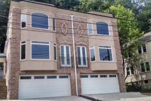 590-undercliff-ave-feature