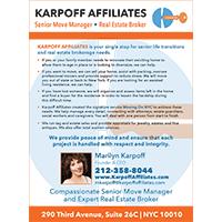 ad-2018-05-Karpoff-Affiliates-thumb