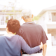 downsizing-tips-for-seniors-karpoff-affliates