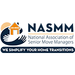 logo-national-association-senior-move-managers-member